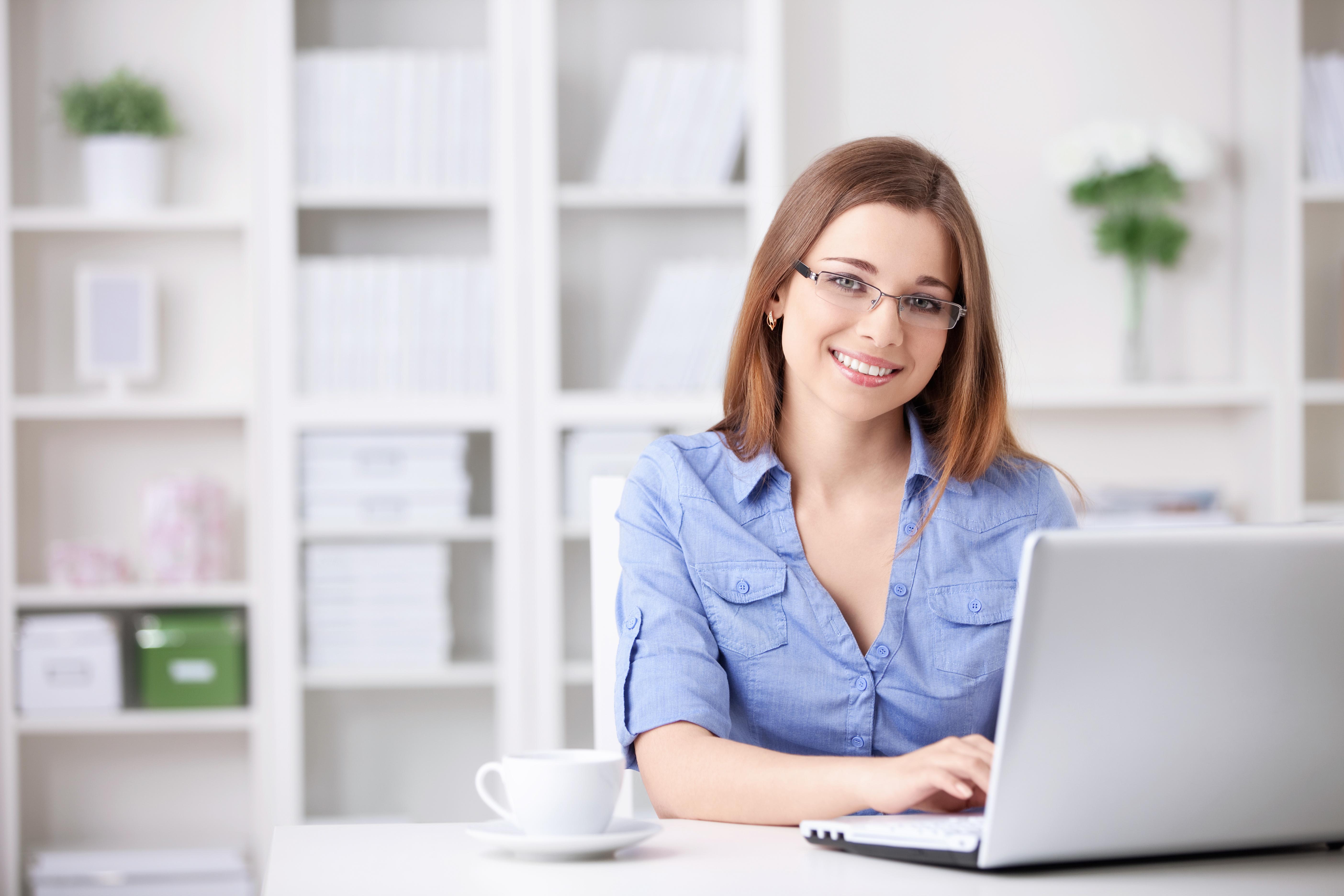 Удаленная работа экономист вакансии freelance work sites
