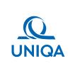 (c) Uniqa.ua